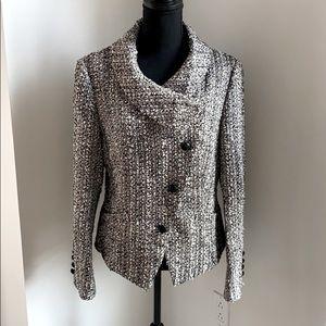 Vintage ESCADA Wool Jacket